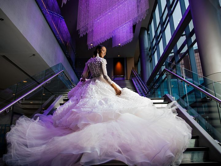 Tmx Jw 093 51 85892 158229931438010 Grand Rapids, MI wedding venue