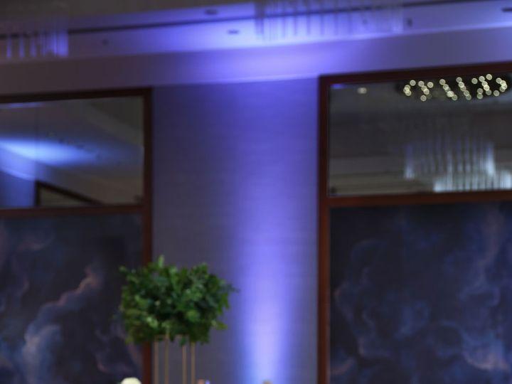 Tmx Jw Ballroom Weddingshowcase 11 51 85892 159717713839143 Grand Rapids, MI wedding venue