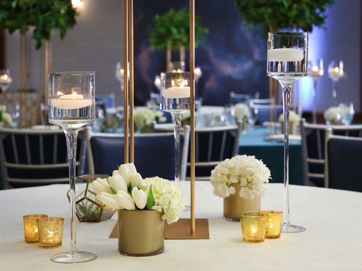 Tmx Jw Ballroom Weddingshowcase 13 51 85892 159717702947610 Grand Rapids, MI wedding venue