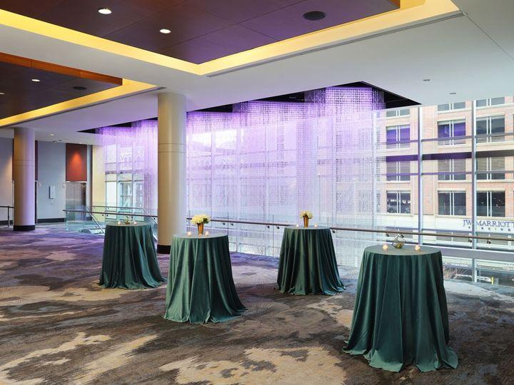 Tmx Jw Ballroom Weddingshowcase 15 51 85892 158229924189470 Grand Rapids, MI wedding venue