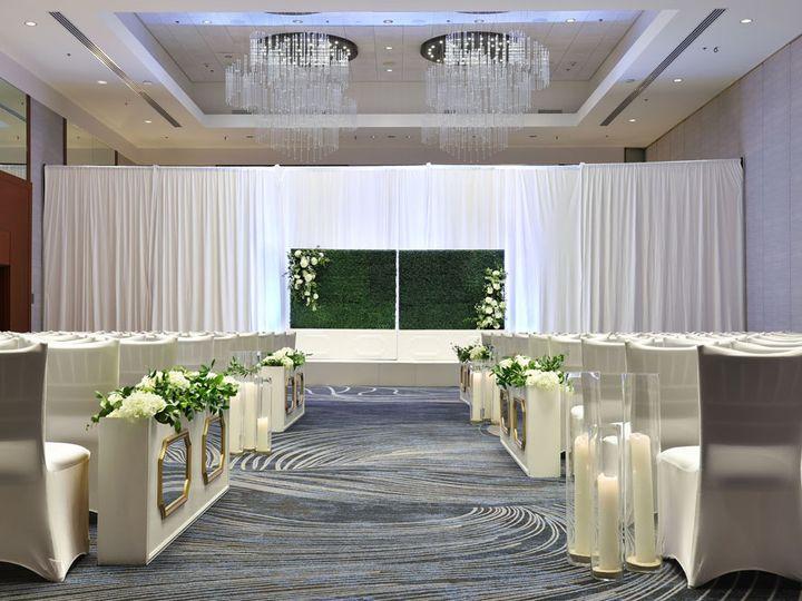 Tmx Jw Ballroom Weddingshowcase 1 51 85892 159717717835593 Grand Rapids, MI wedding venue