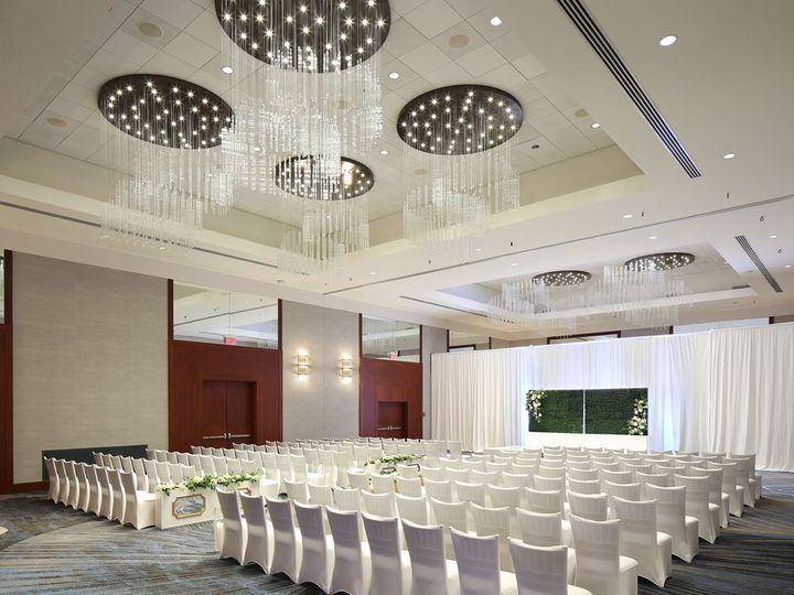 Tmx Jw Ballroom Weddingshowcase 2 51 85892 158229918642052 Grand Rapids, MI wedding venue