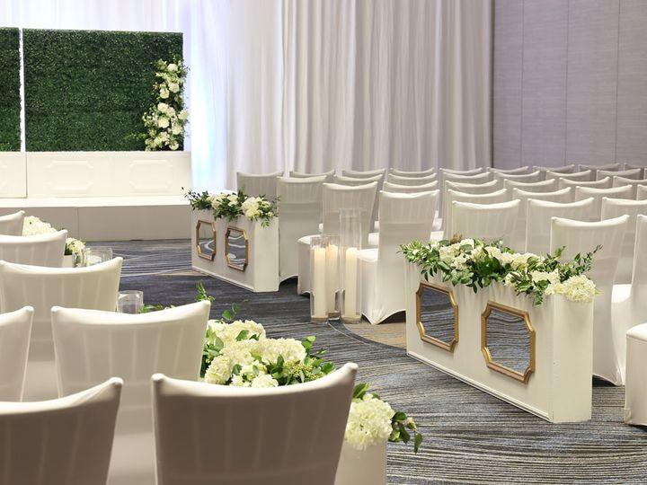Tmx Jw Ballroom Weddingshowcase 4 51 85892 159717717879127 Grand Rapids, MI wedding venue