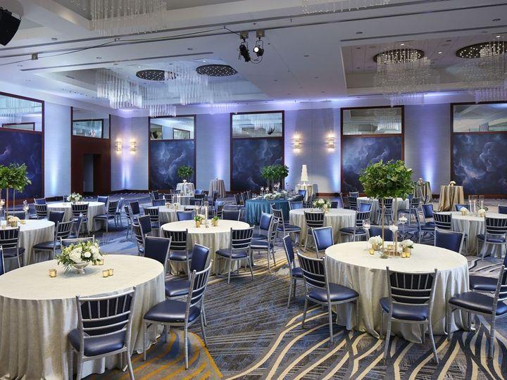 Tmx Jw Ballroom Weddingshowcase 6 51 85892 158229918650922 Grand Rapids, MI wedding venue