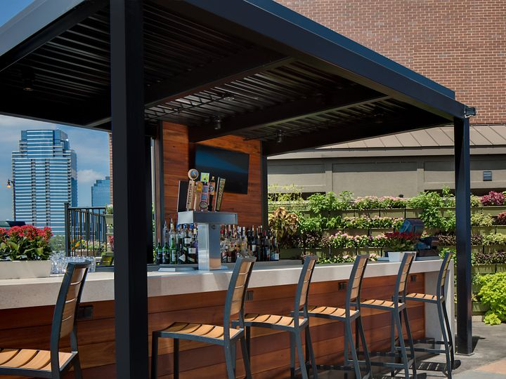 Tmx Jw Marriott J Deck Bar Day 51 85892 159717870536021 Grand Rapids, MI wedding venue