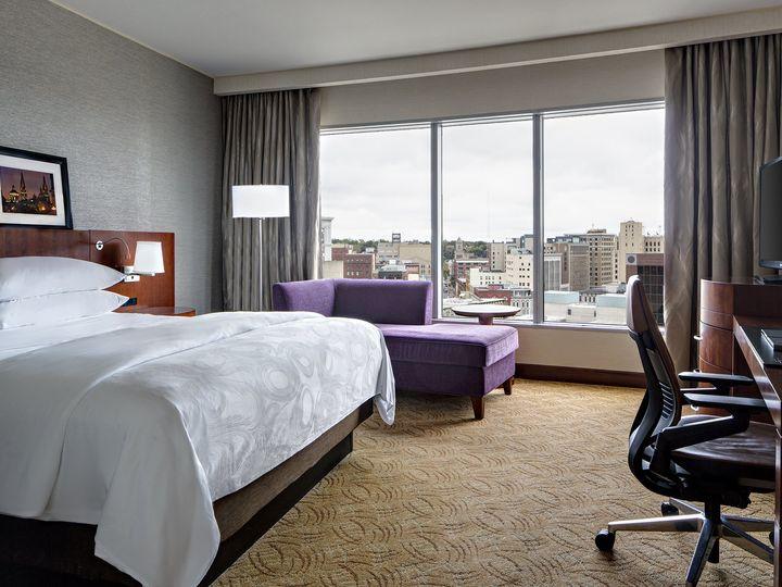 Tmx Jwgr Room 51 85892 159717914533118 Grand Rapids, MI wedding venue