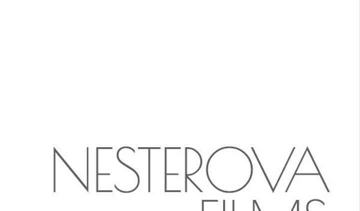 Nesterova Films