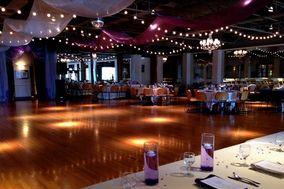 TEAH Ballroom