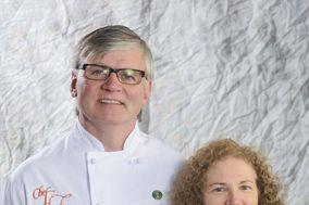 Chef Hosch & Ann Catering, Inc.