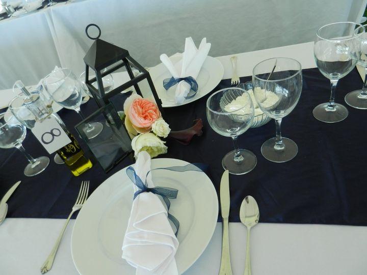 Tmx 1347919118156 1626 Williamsport, Pennsylvania wedding catering