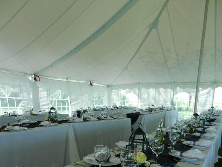 Tmx 1347919349142 1625 Williamsport, Pennsylvania wedding catering