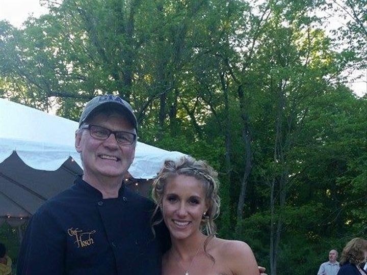 Tmx 1432469542848 1106591711576104042649631875540370088294320n Williamsport, Pennsylvania wedding catering