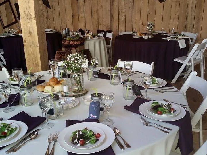 Tmx 1432469565606 1062860011576105575982817957953031024606822n Williamsport, Pennsylvania wedding catering