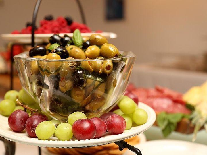 Tmx 1470678467822 17 Williamsport, Pennsylvania wedding catering
