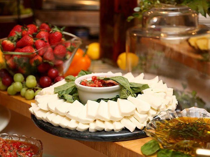 Tmx 1470678467828 16 Williamsport, Pennsylvania wedding catering