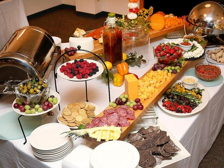 Tmx 1470678480254 14 Williamsport, Pennsylvania wedding catering