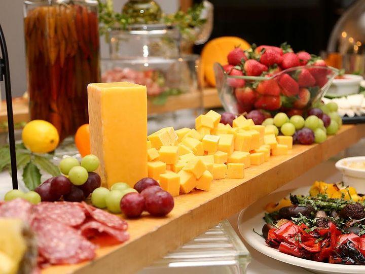 Tmx 1470678485576 13 Williamsport, Pennsylvania wedding catering