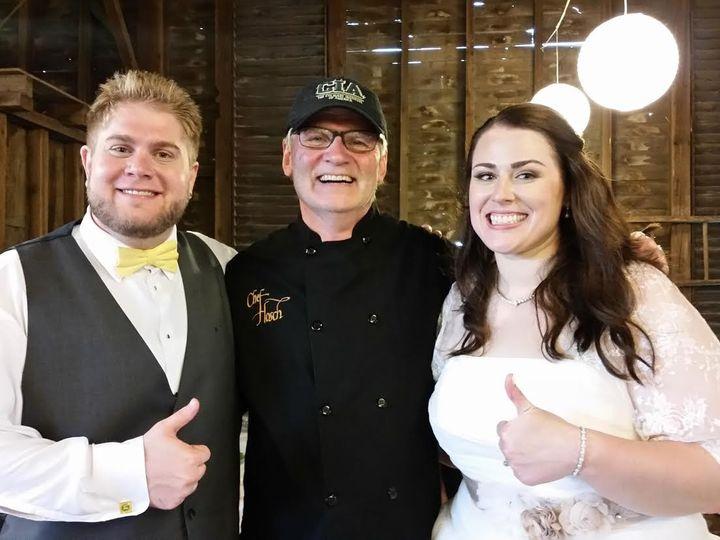 Tmx 1470678496382 11 Williamsport, Pennsylvania wedding catering