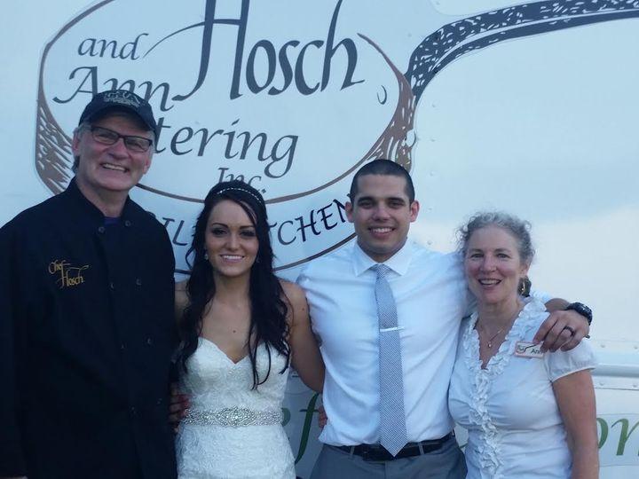 Tmx 1470678517417 7 Williamsport, Pennsylvania wedding catering