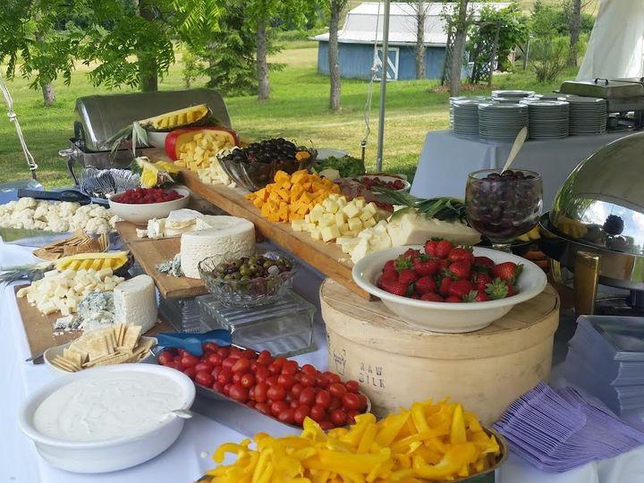 Tmx 1470678522466 6 Williamsport, Pennsylvania wedding catering