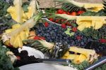 Chef Hosch & Ann Catering image
