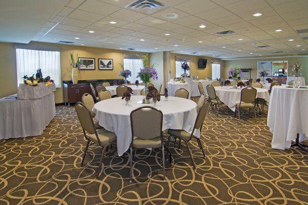 BanquetReception
