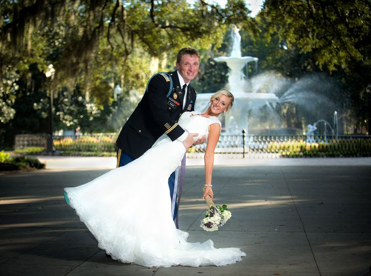 chris and holley weddingwire 0