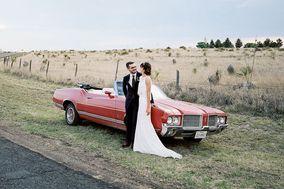 Michael Schaffer Photography