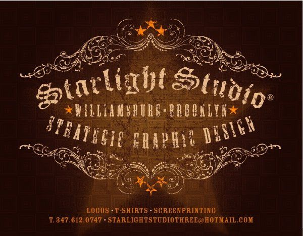 Starlight Studio