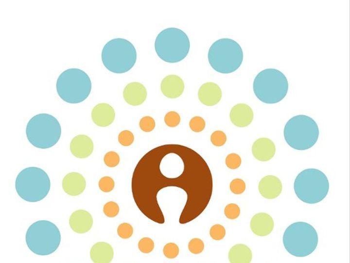 Tmx 1224778187632 Azuca Logo Brooklyn wedding favor