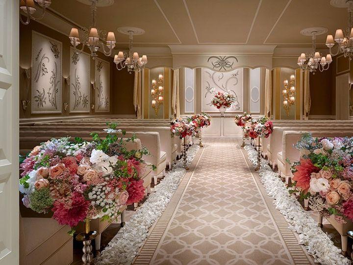 Tmx 1470935742472 Wed Ent West Palm Beach, FL wedding officiant