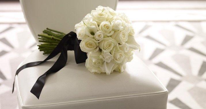 Tmx 1470935763466 Wed Flo West Palm Beach, FL wedding officiant