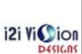I2I Vision Designs