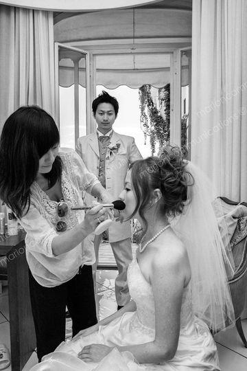 wedding japaneseamalfi coastmarlon losurdo amalfi