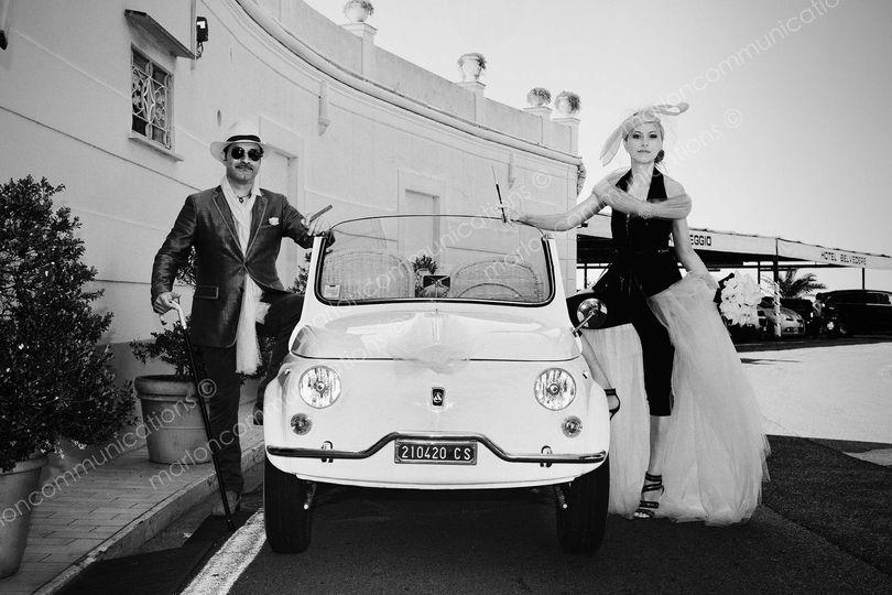 photo wedding services amalfi coastmarlon losurdo6