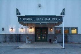 Youghiogheny Ballroom