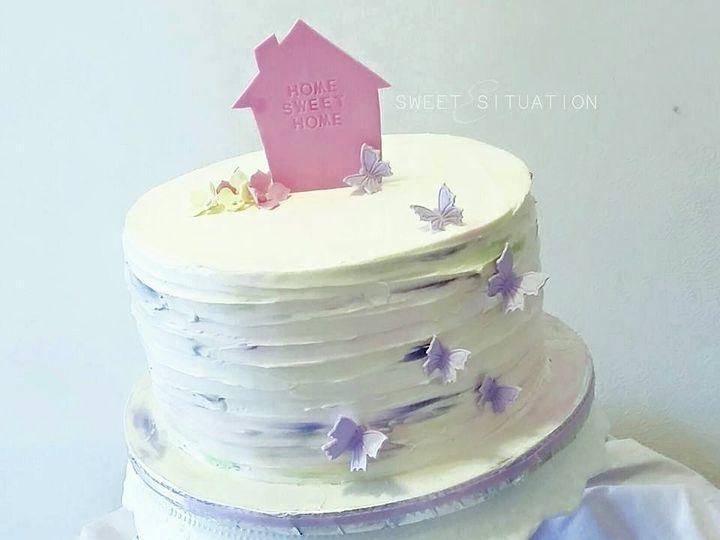 Tmx 1438191737102 112237383769758225110452610264390701938055n Chatsworth wedding cake