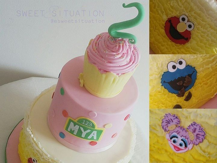 Tmx 1438191751517 1137849968862945126783211135798n Chatsworth wedding cake
