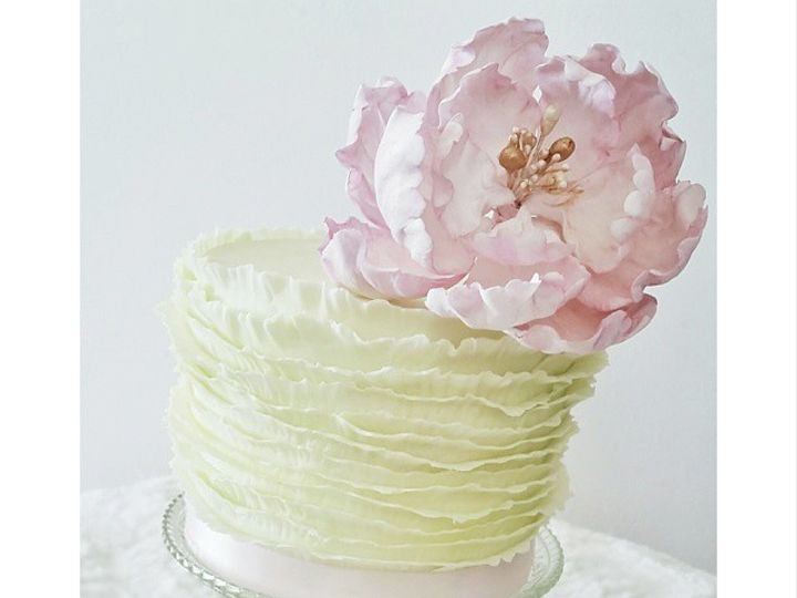 Tmx 1438191779435 15163955910946043612861410402694n Chatsworth wedding cake