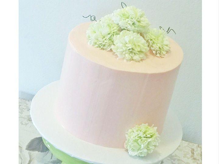 Tmx 1438191786564 11328397374329476100423592382029n Chatsworth wedding cake