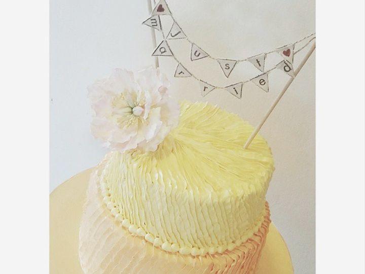 Tmx 1438191792363 11313580388364978028492364435345n Chatsworth wedding cake