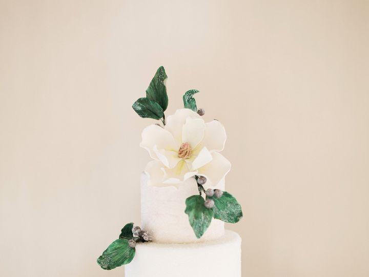 Tmx 1462490113308 058 Chatsworth wedding cake