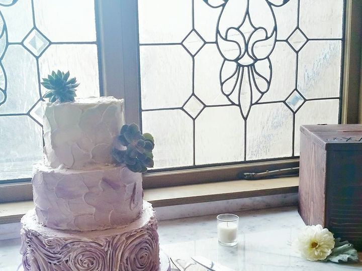 Tmx 1463000170003 18969274001650368587903288767752544297771n Chatsworth wedding cake