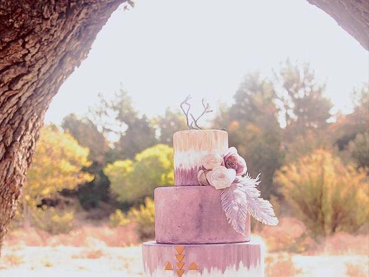 Tmx 1463000176357 11038563404525439756083802848511650928904n Chatsworth wedding cake