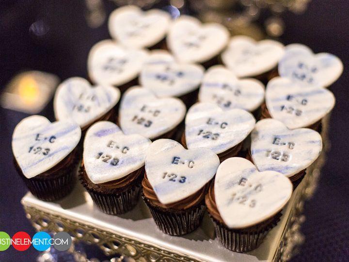 Tmx 1463766967835 Element 601 L Chatsworth wedding cake