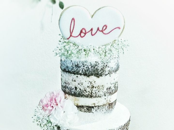 Tmx 1463777025702 122276104039780864774854179036938951812506n 02 Chatsworth wedding cake