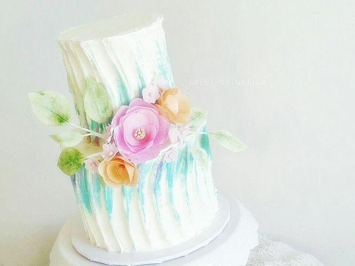 Tmx 1463780514883 942787426376210904339790059775078120897n 02 Chatsworth wedding cake