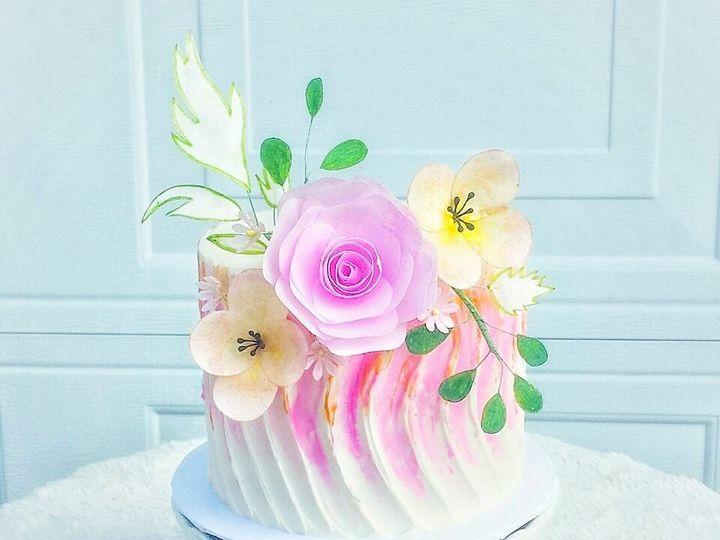 Tmx 1463786760329 130832764555381479881459192933156586456882n 02 Chatsworth wedding cake