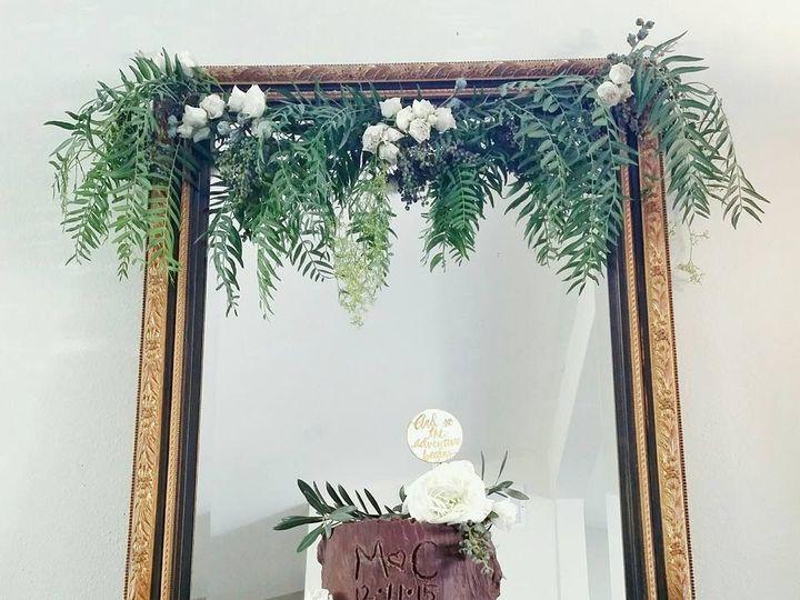 Tmx 1463787044184 123479184110093457743597424571527853856733n Chatsworth wedding cake