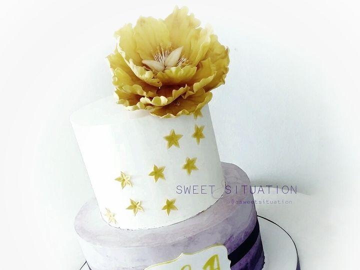 Tmx 1463787951841 11667533369234113285216539653569907539733n 01 Chatsworth wedding cake